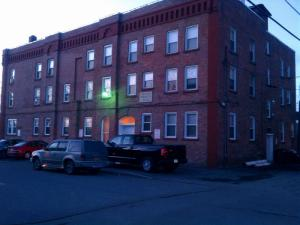 3 115th St, Troy, NY 12182