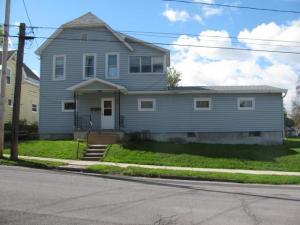 42 Walnut St, Gloversville, NY