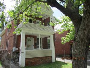 222 Linden St, Schenectady, NY 12304