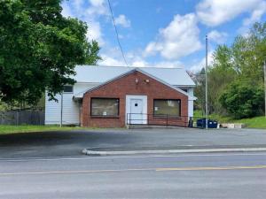 891 Hoosick Rd, Brunswick, NY 12180