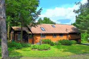 226 Trout Haven Rd, Richmondvi, NY 12149