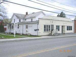 9 West Main St, Cambridge, NY 12816