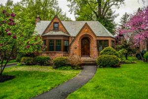 214 Menands Rd, Colonie, NY 12211