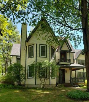 13 Sicada St, Saratoga Springs, NY 12866