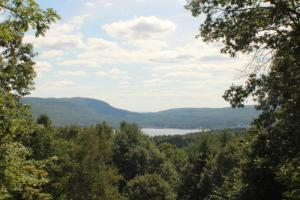 49 Wonderview La (pvt), Lake George, NY 12845