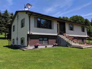 3635 County Highway 33, Cherry Val, NY 13320