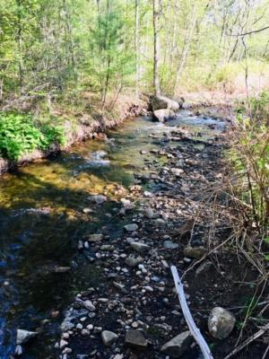 Route 9, Lake George, NY 12845
