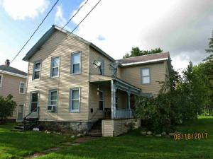 5 Fourth  Av, Whitehall, NY 12887