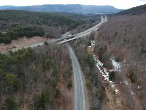 State Route 9, Lake George, NY 12845