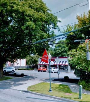 204 Broadway, Saratoga Springs, NY 12866-1286