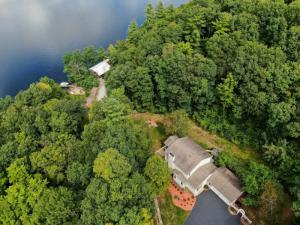 84 Fitzgerald Rd, Queensbury, NY 12804