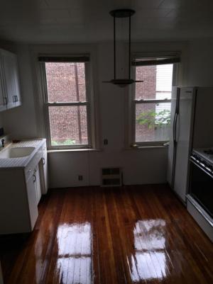152 Dove St, Albany, NY 12202