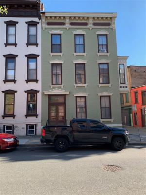 504 Grand St, Troy, NY 12180