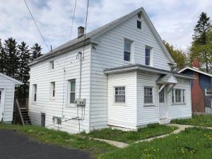 629 Hoosick Rd, Troy, NY 12180