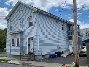 26 South St, Waterford, NY 12188