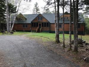 Log Cabin Kip Patroon.Hudson Valley Real Estate Affordable Houses For Sale In
