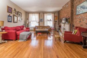 154 Lancaster St, Albany, NY 12210
