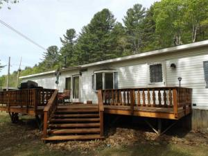 Adirondack Homes For Sale: Find The Right Home, Business, Land, Or