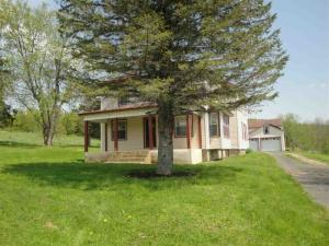 326 County Route 312, Westerlo, NY 12193