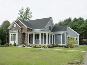 5 Rose Terr, Saratoga Springs, NY 12866-6537