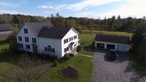 199 Red Schoolhouse Rd, Johnstown, NY