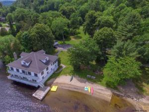 512 Us Rt 9, Schroon Lake, NY 12870