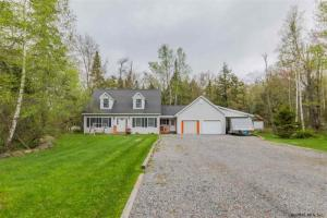 2797 State Route 8, Speculator, NY 12164