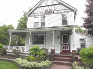 20 Mitchell St, Saratoga Springs, NY 12866