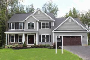 Lot 26 Richmond Hill Dr, Queensbury, NY 12804