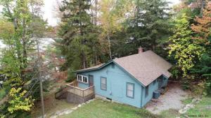 5542 State Route 30, Indian Lake, NY 12842