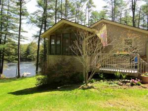 6302 State Route 8, Chestertown, NY 12817