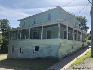 4356 Main St, Port Henry, NY 12974