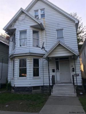 12 Mynderse St, Schenectady, NY 12307