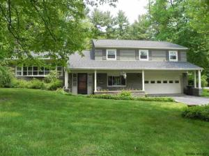 Pleasing Adirondack Real Estate Houses For Sale Including Lakefront Interior Design Ideas Inesswwsoteloinfo