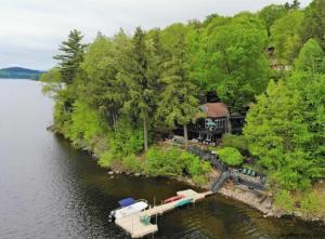 57 Bay Rd, Schroon Lake, NY 12870