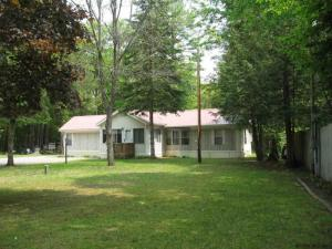 4004 E East Schroon River Rd, Pottersville, NY 12860