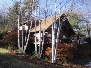 22 Berry Hill Way, Schroon Lake, NY 12870