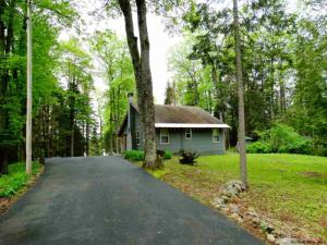 393 Adirondack Rd, Indian Lake, NY 12842