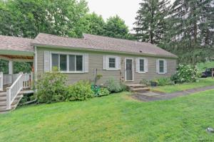 Hudson Valley Real Estate   Affordable Houses for Sale in Upstate NY