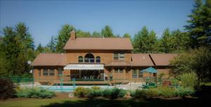 223 Smith Mountain Rd, Lake Luzerne, NY 12846