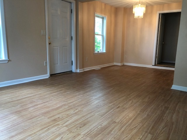 2012 Avenue A In Schenectady Ny Listed For 87 500 00 By