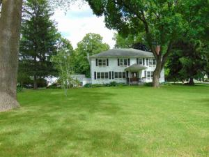 112 River St, Middleburgh, NY 12122