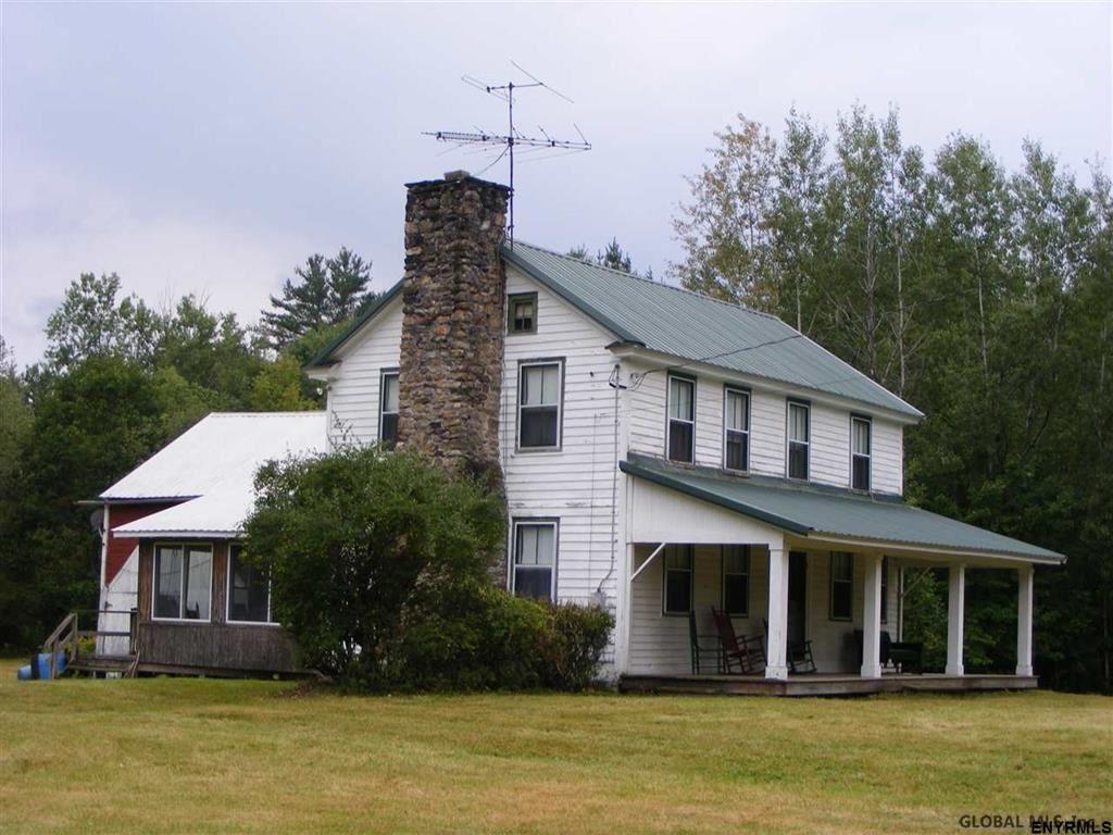 Northville image 1