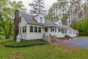 677 State Route 30, Northville, NY 12134