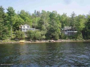 659 Adirondack Rd, Schroon Lake, NY 12870