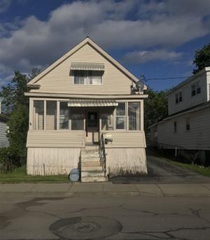 1960 Foster Av, Schenectad, NY 12308