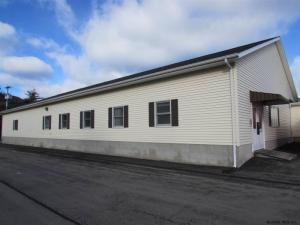 3252 New Scotland Rd, Voorheesville, NY 12186
