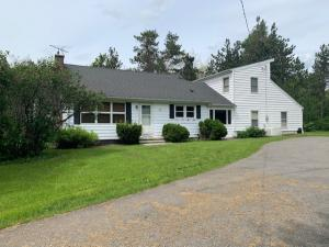 168 Cole Hill Rd, East Berne, NY 12059