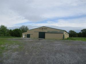4308 Route 4, Fort Ann, NY 12827