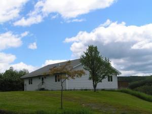 1000 County Highway 36, Schenevus, NY 12155